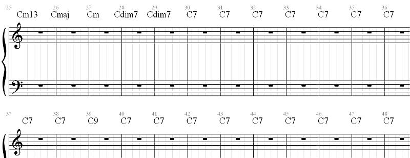 MusicXML interoperability poll - Cockos Incorporated Forums