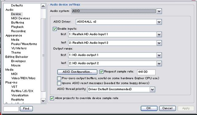 Аудио Драйвер Idt High-Definition Hd