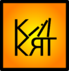 killkrt's Avatar