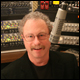 Don Schenk's Avatar