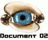 Document02's Avatar