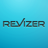 ReVizer's Avatar