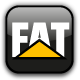 Fat-Alfie's Avatar