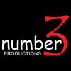 number3prod's Avatar