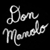 Don Manolo's Avatar