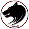 Alpenwolf's Avatar