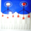 wholehalf's Avatar