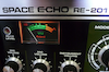 space_echo201's Avatar