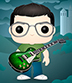 Dimaension X's Avatar