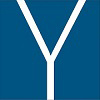Youlean's Avatar