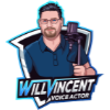 willvincent's Avatar