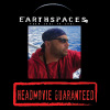 Earthspaces's Avatar