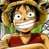 Fred_gaou's Avatar