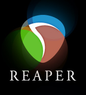 REAPER Forums - Cockos Incorporated Forums